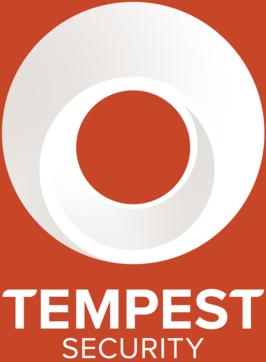 Tempest larmcentral