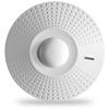 Trådlös 868MHz 360° PIR detektor för H800