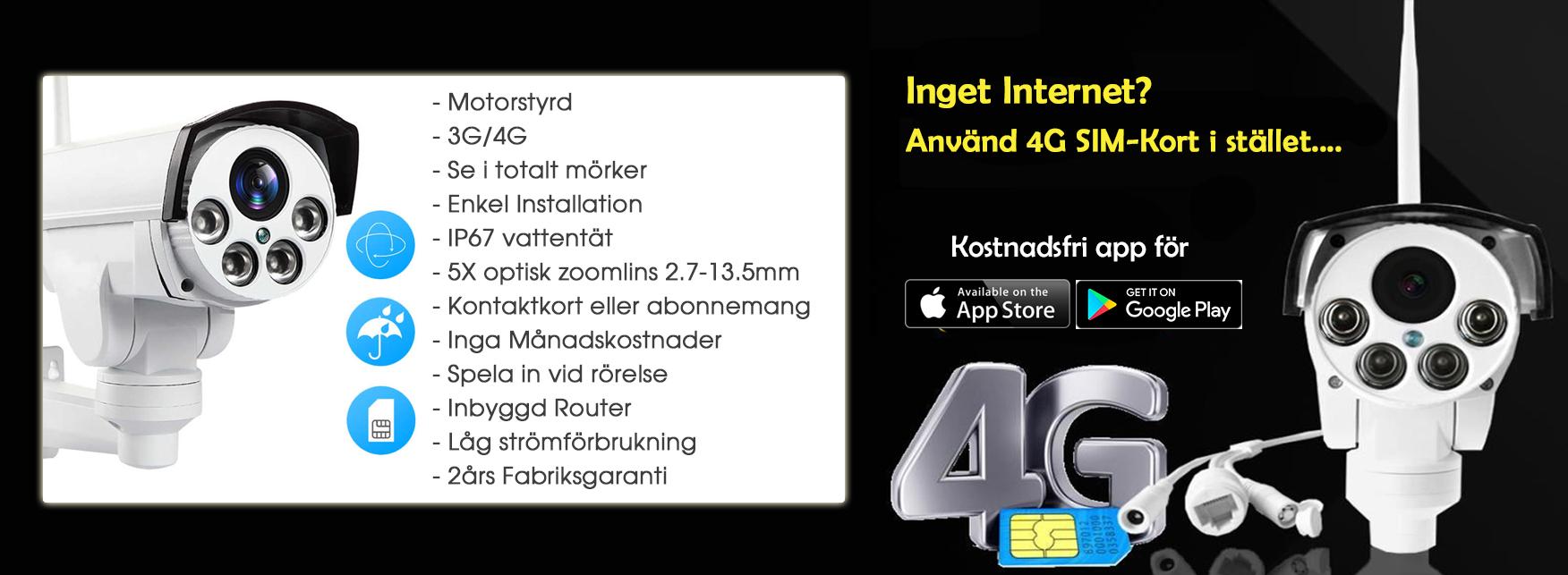 4G_3G_kameror_för_mobil_övervakning_från_larmhem